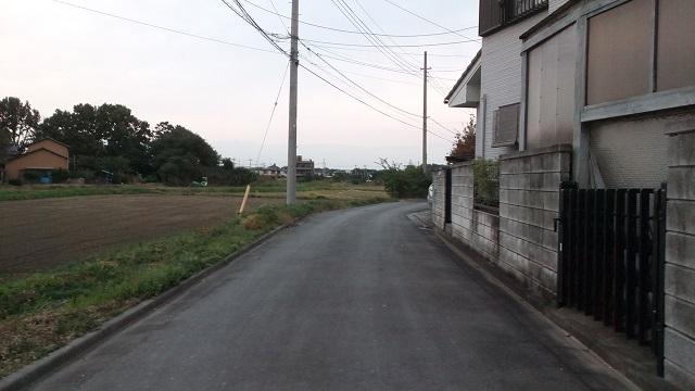 埼玉県川越美味しいニジマス釣り堀