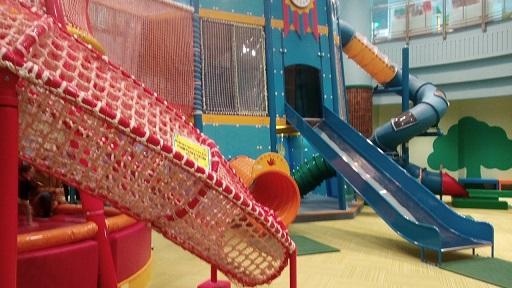 壬生町おもちゃ博物館遊具情報紹介