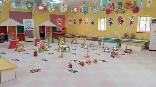 おもちゃ王国とても人気おままごとお家ごっこ